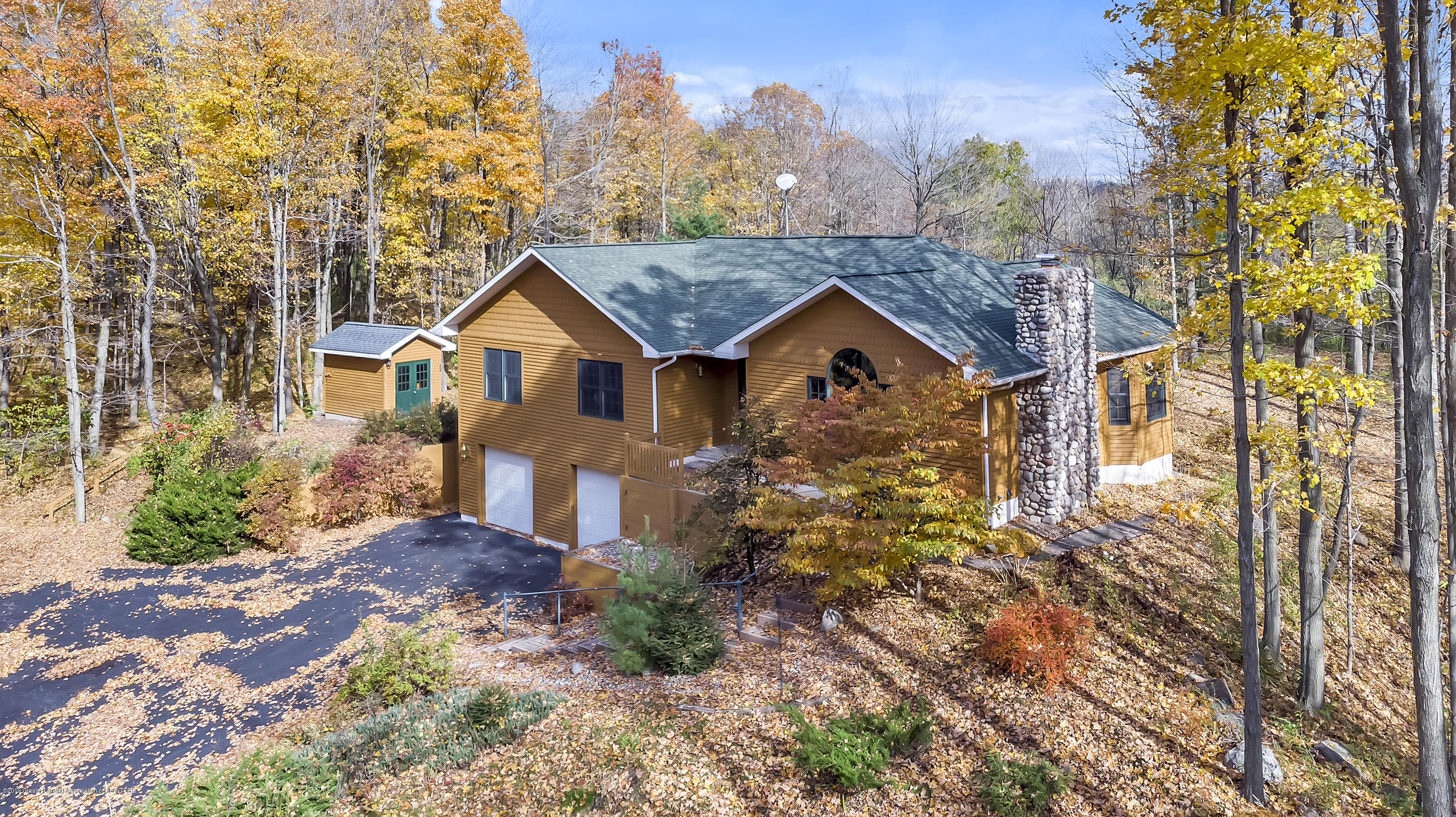 10865 Barnes Rd - 10865-Barnes-Rd-WindowStill-Real-Estate- - 5