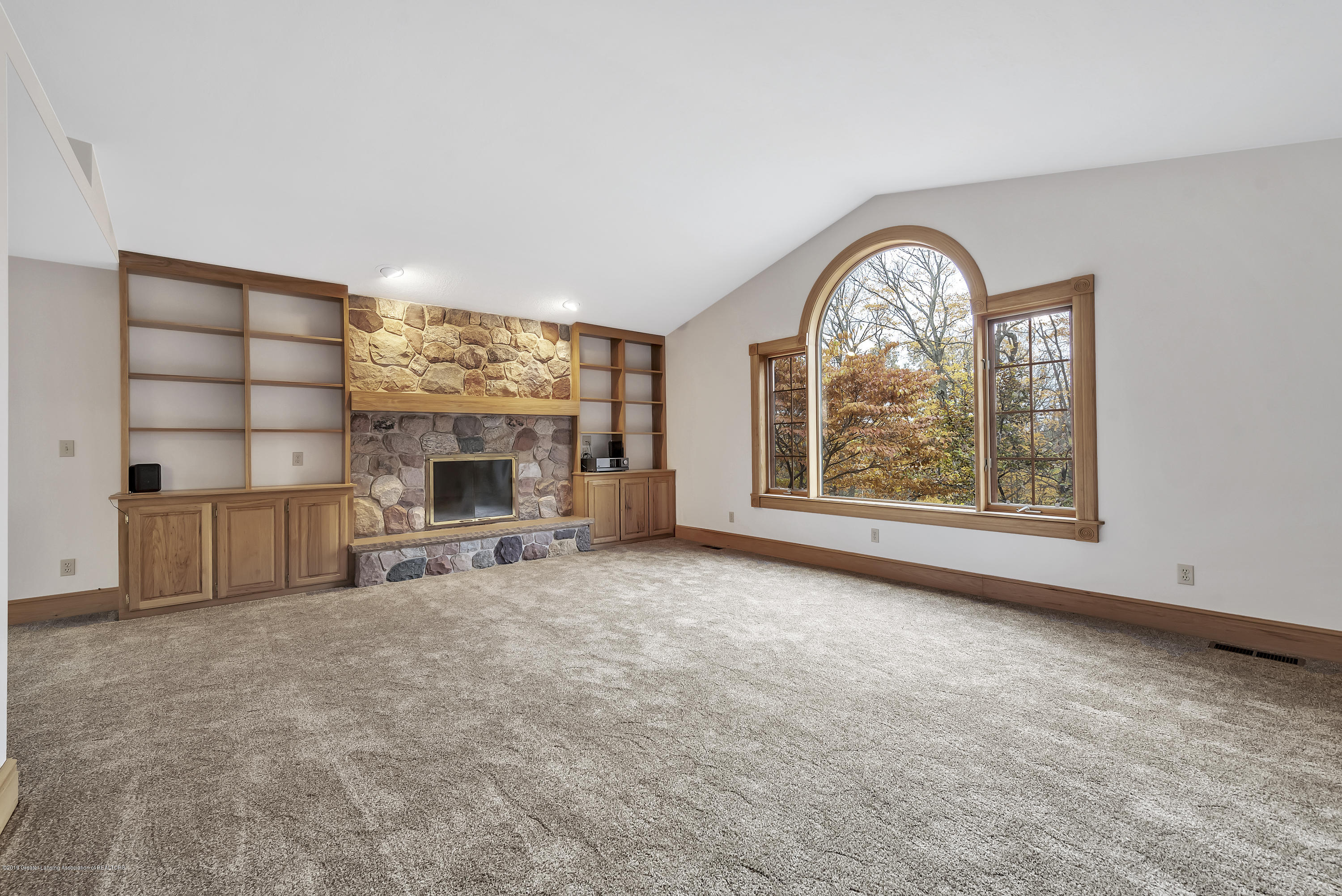 10865 Barnes Rd - 10865-Barnes-Rd-WindowStill-Real-Estate- - 7