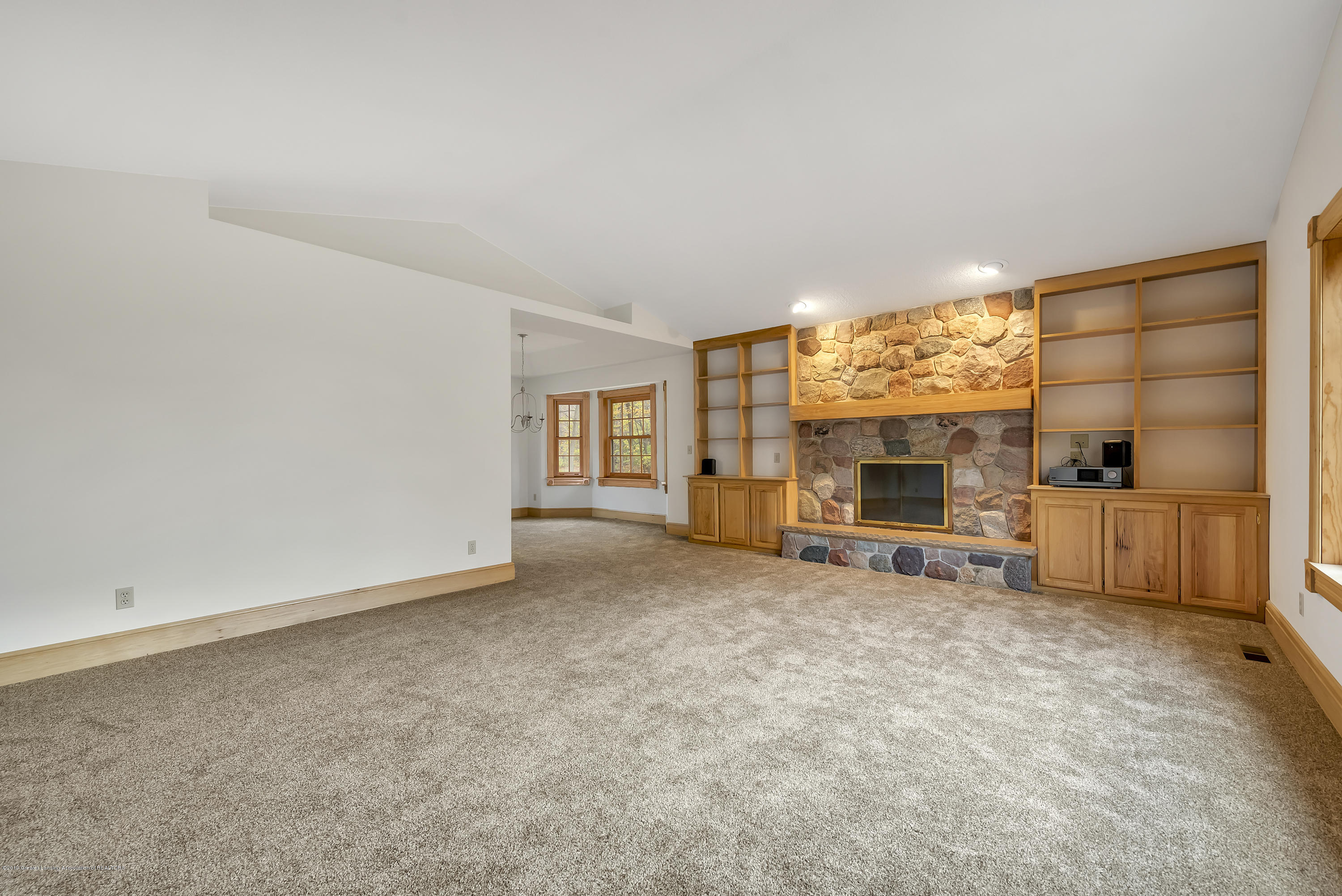 10865 Barnes Rd - 10865-Barnes-Rd-WindowStill-Real-Estate- - 8