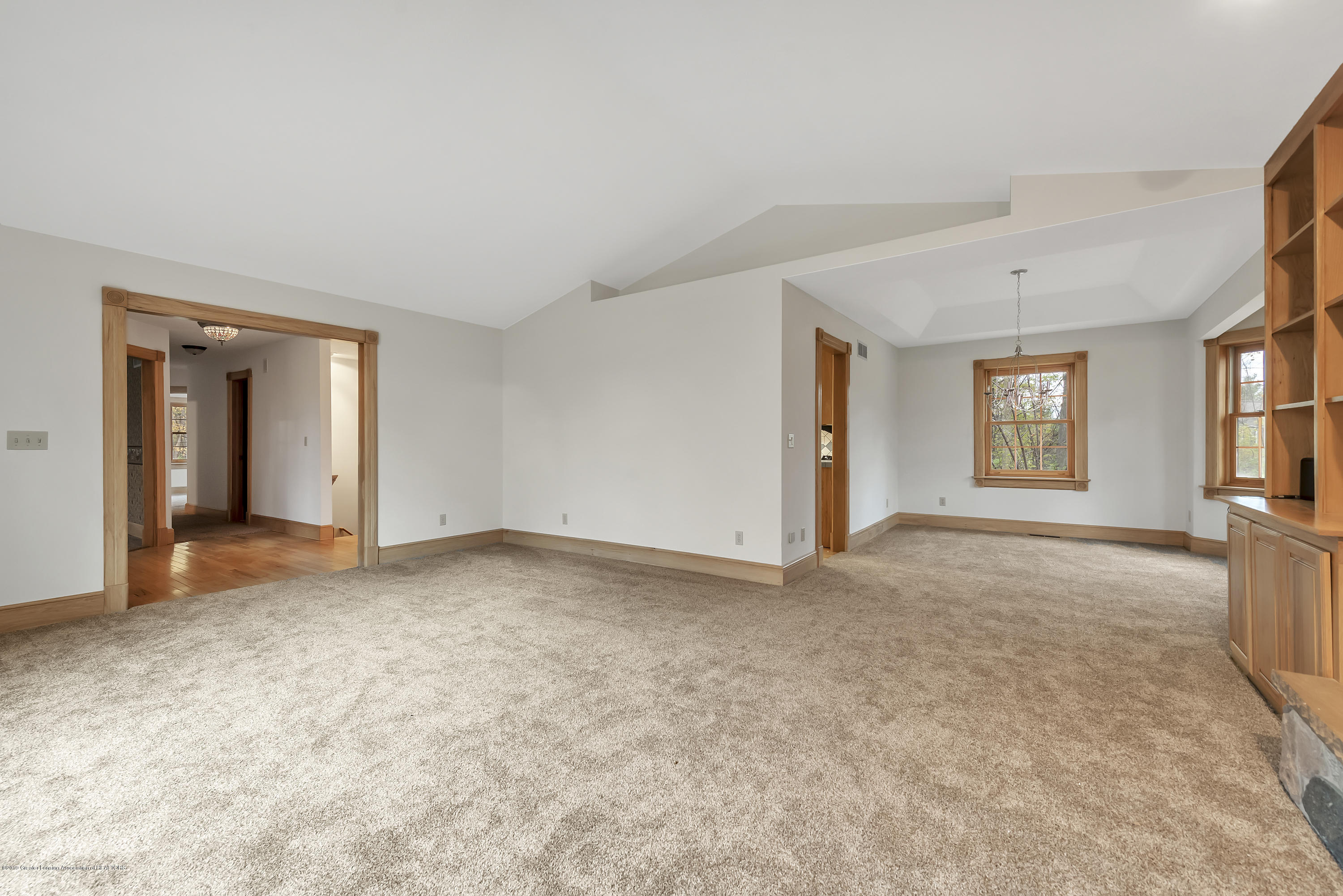 10865 Barnes Rd - 10865-Barnes-Rd-WindowStill-Real-Estate- - 9