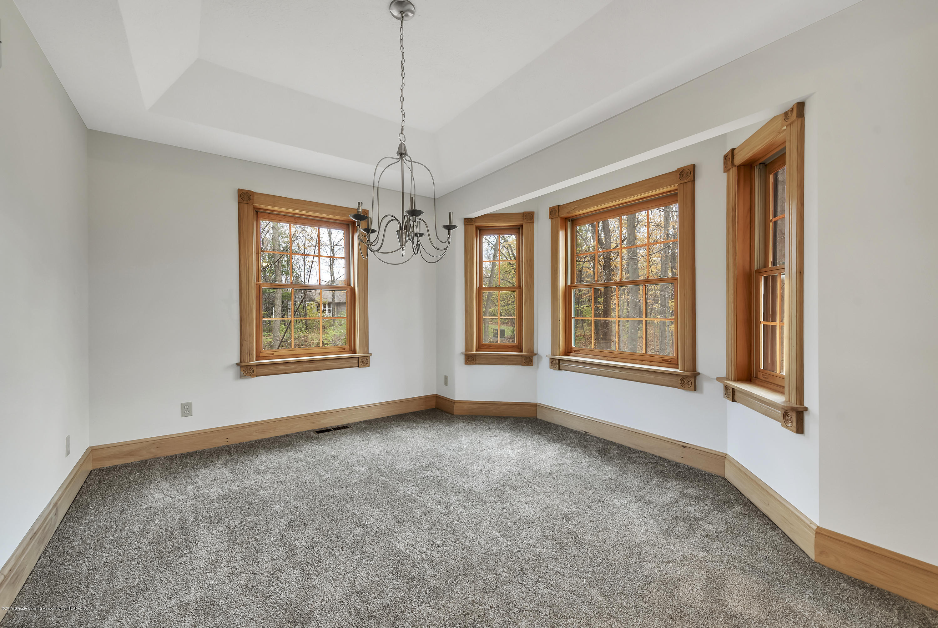 10865 Barnes Rd - 10865-Barnes-Rd-WindowStill-Real-Estate- - 10