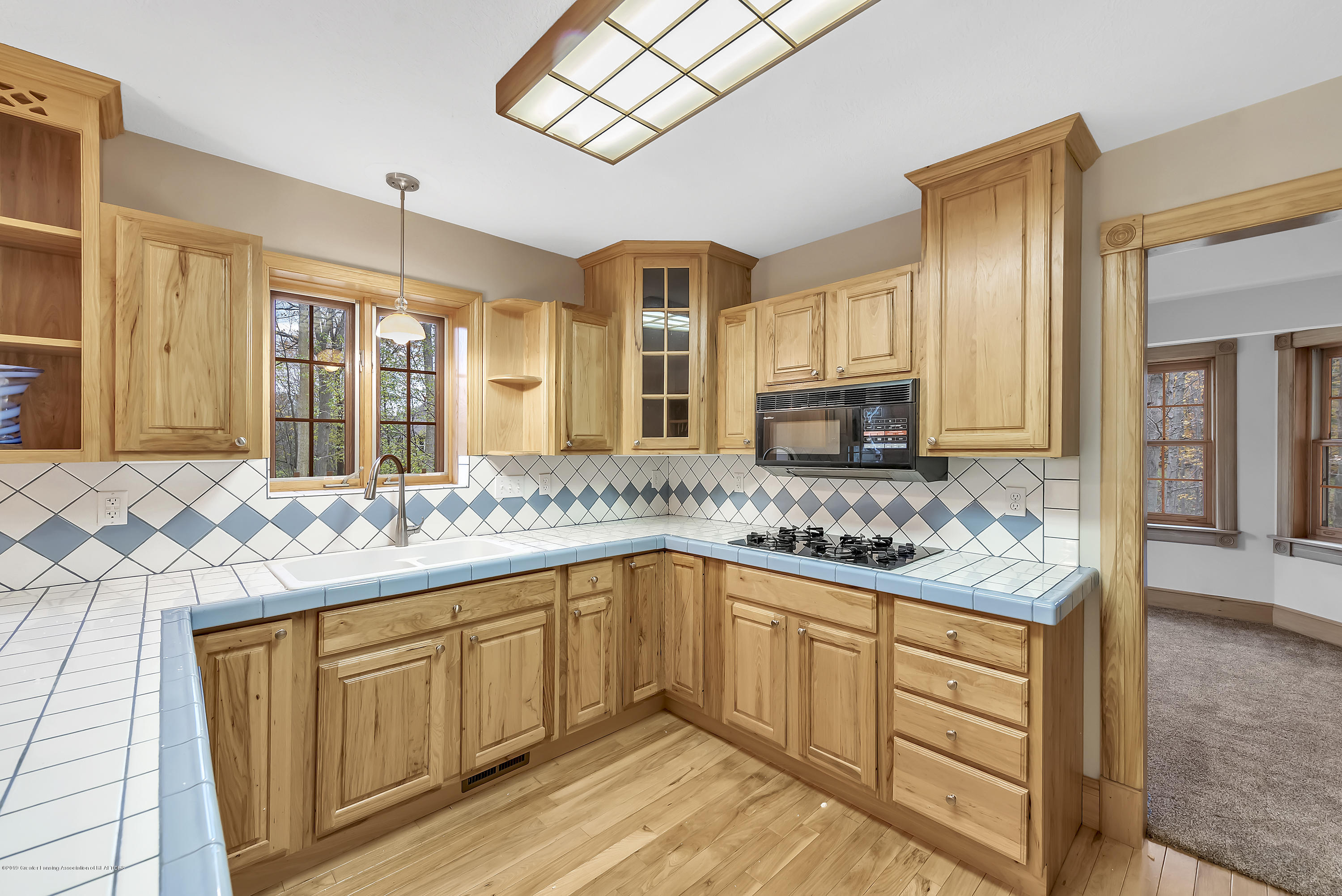 10865 Barnes Rd - 10865-Barnes-Rd-WindowStill-Real-Estate- - 11
