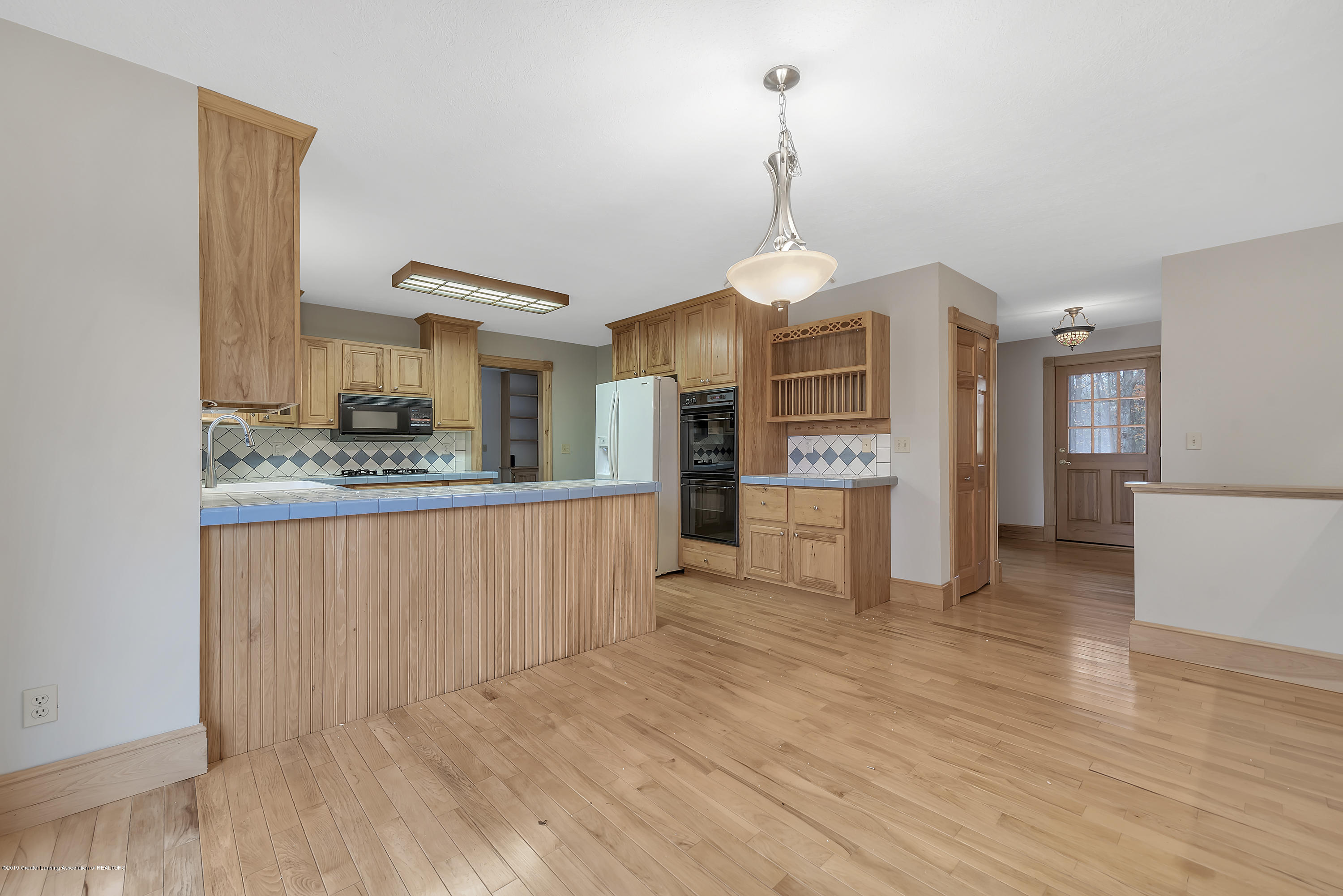 10865 Barnes Rd - 10865-Barnes-Rd-WindowStill-Real-Estate- - 16