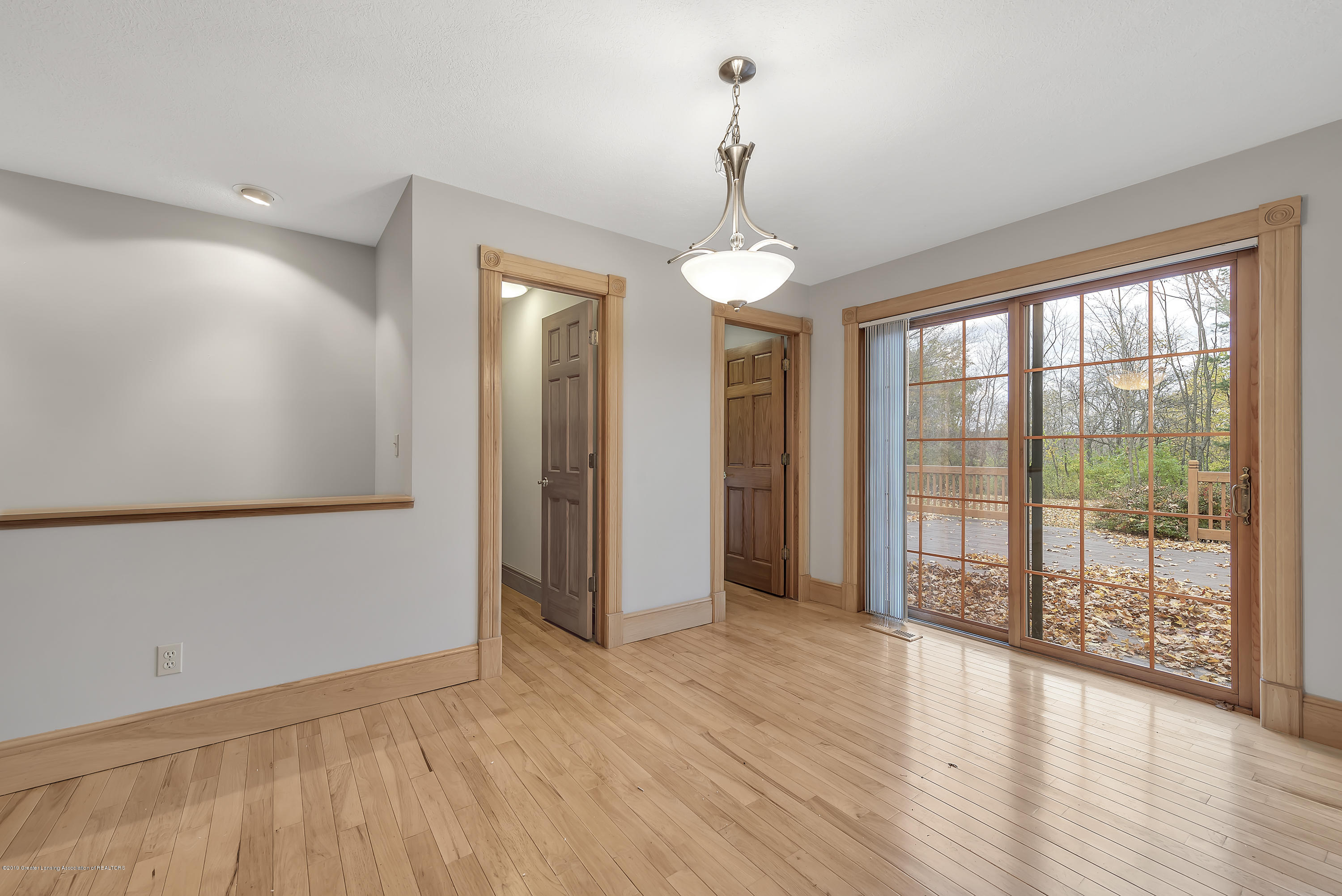 10865 Barnes Rd - 10865-Barnes-Rd-WindowStill-Real-Estate- - 17