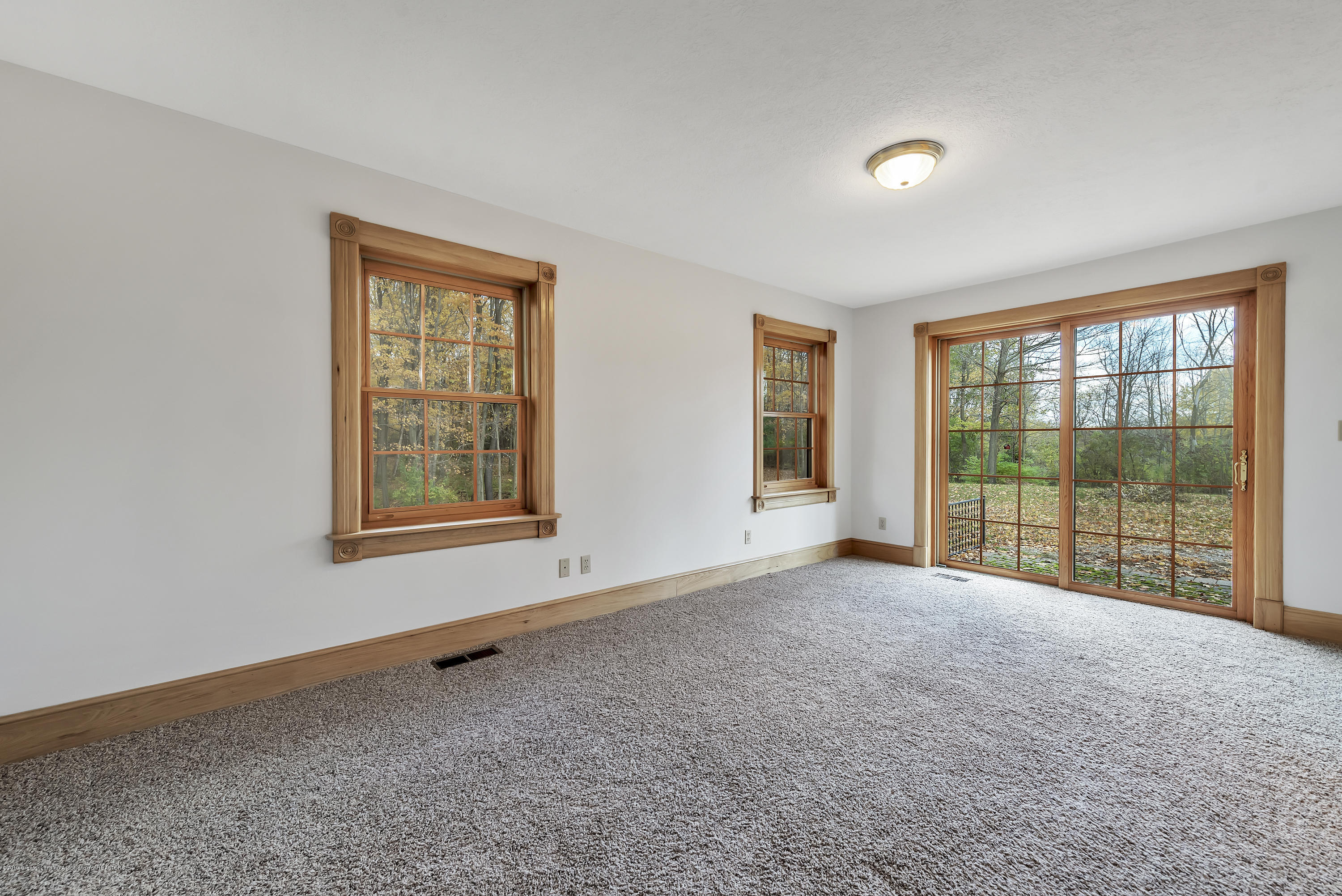 10865 Barnes Rd - 10865-Barnes-Rd-WindowStill-Real-Estate- - 25
