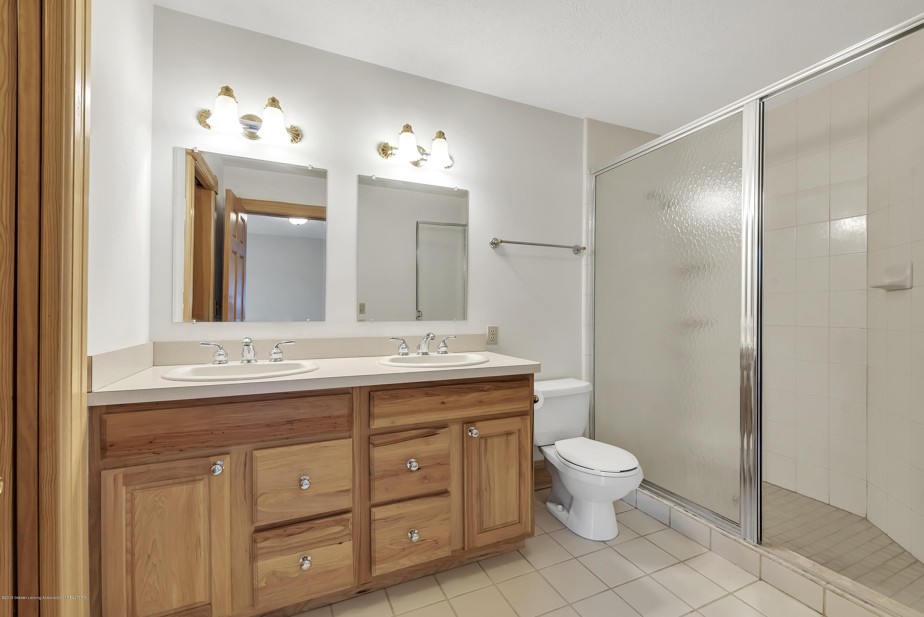 10865 Barnes Rd - 10865-Barnes-Rd-WindowStill-Real-Estate- - 27
