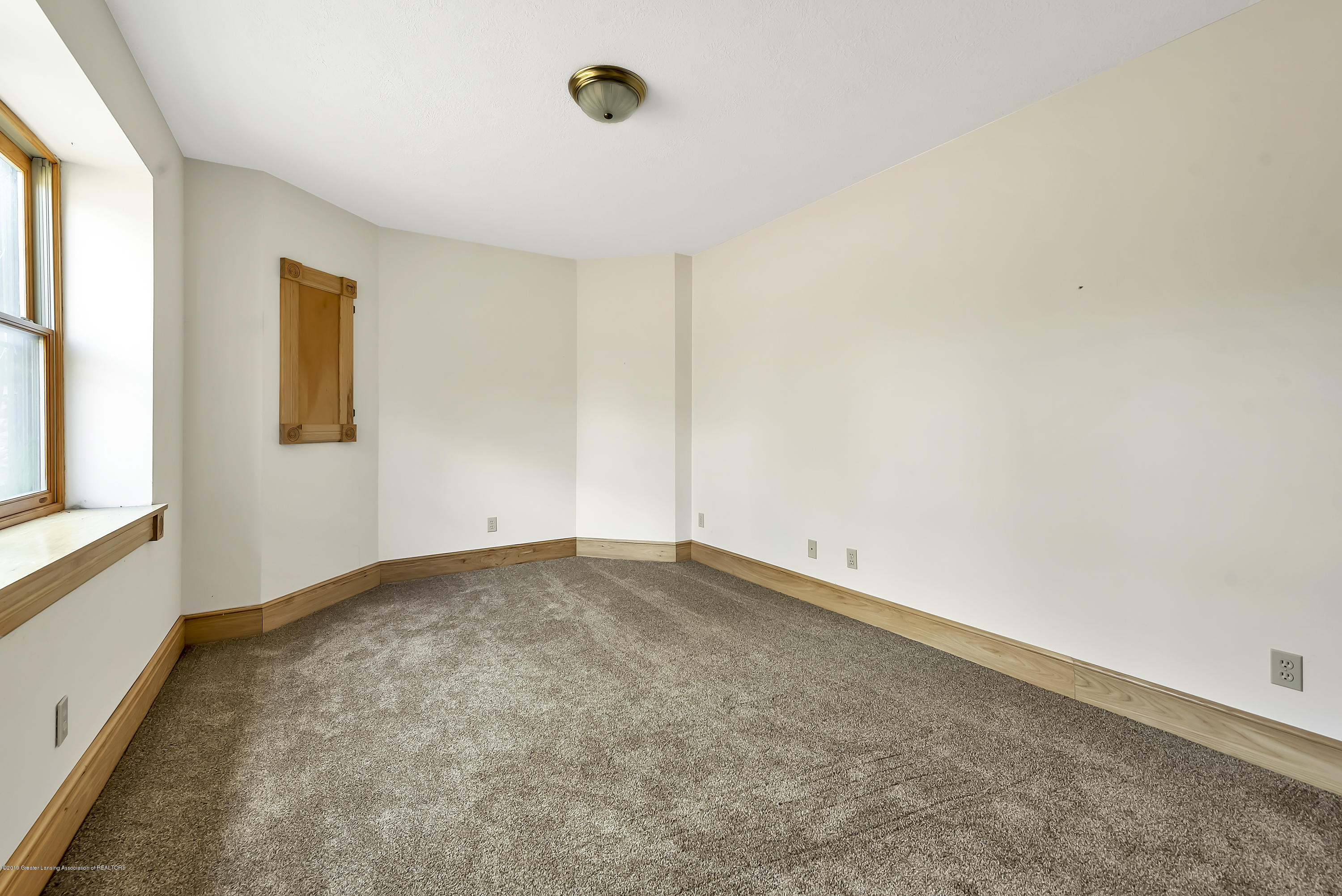10865 Barnes Rd - 10865-Barnes-Rd-WindowStill-Real-Estate- - 31
