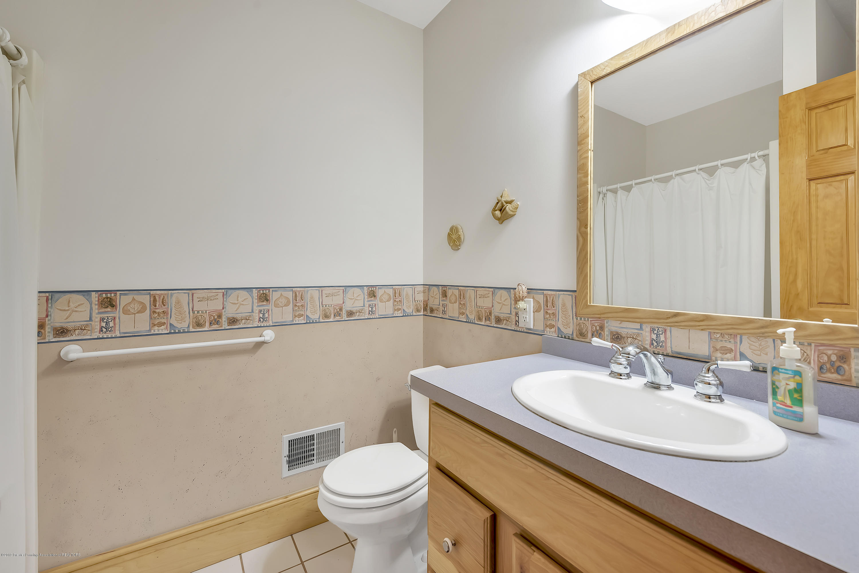 10865 Barnes Rd - 10865-Barnes-Rd-WindowStill-Real-Estate- - 33