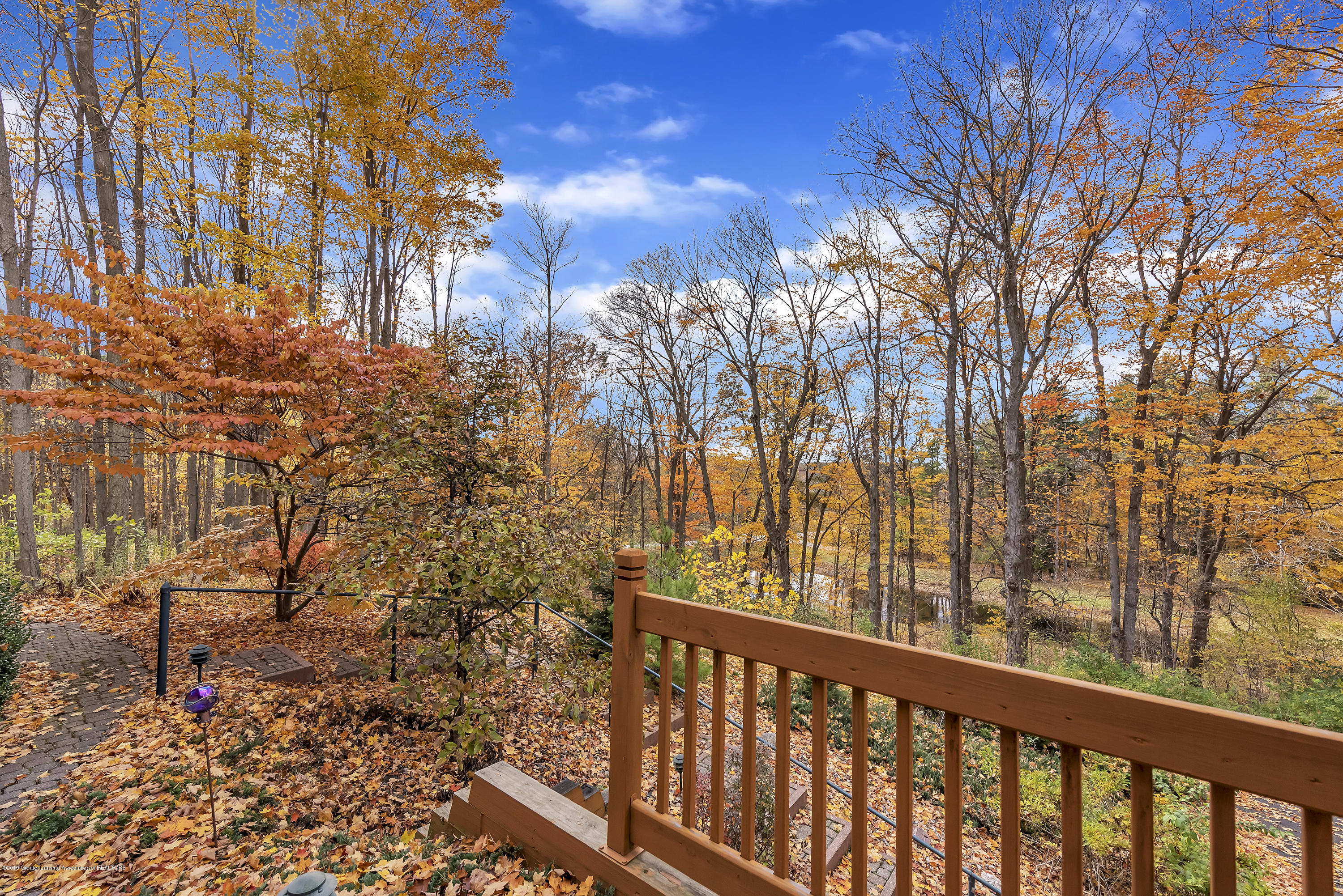 10865 Barnes Rd - 10865-Barnes-Rd-WindowStill-Real-Estate- - 45