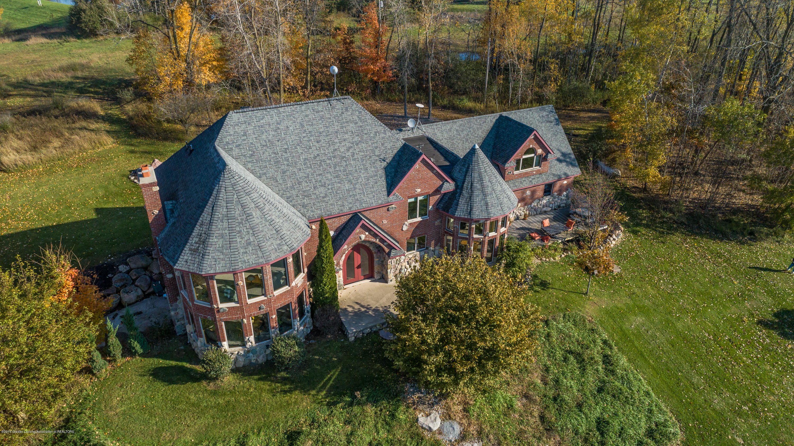 4030 Hahn Dr - Front - 1
