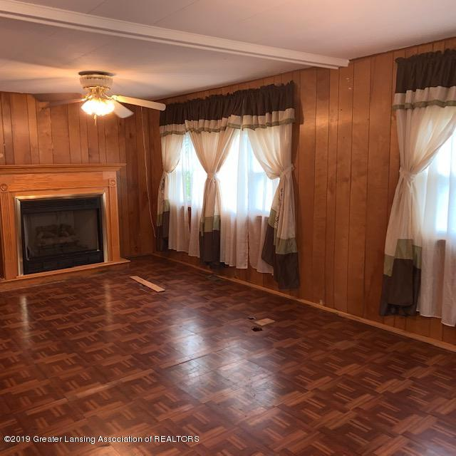 9740 Willow St - IMG_5584 - 3