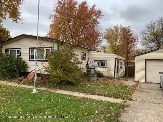 9740 Willow St - IMG_5599 - 13