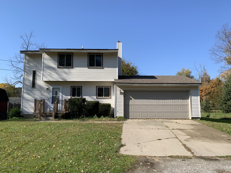 6271 Porter Ave - exterior - 1