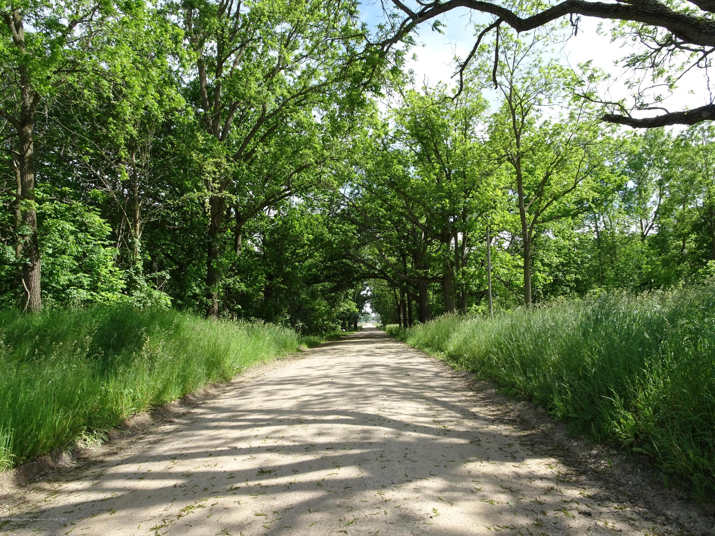 0 W Sheridan Rd - Rd View (2) - 2