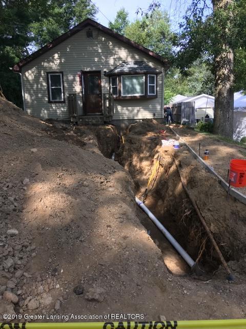 902 Glenwood Ave - New Plumbing hook up - 24