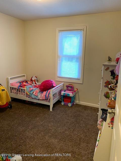 902 Glenwood Ave - Bedroom - 11
