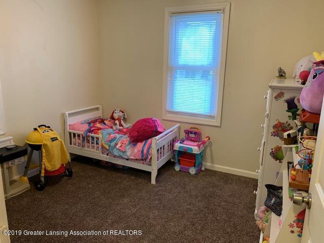 902 Glenwood Ave - Bedroom - 12