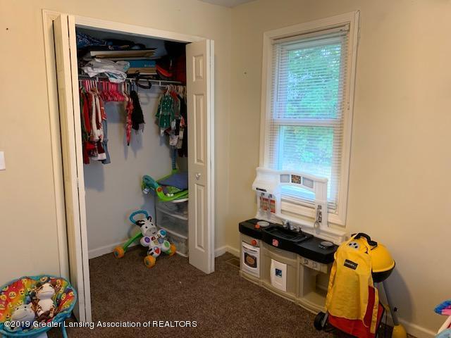 902 Glenwood Ave - Bedroom - 14