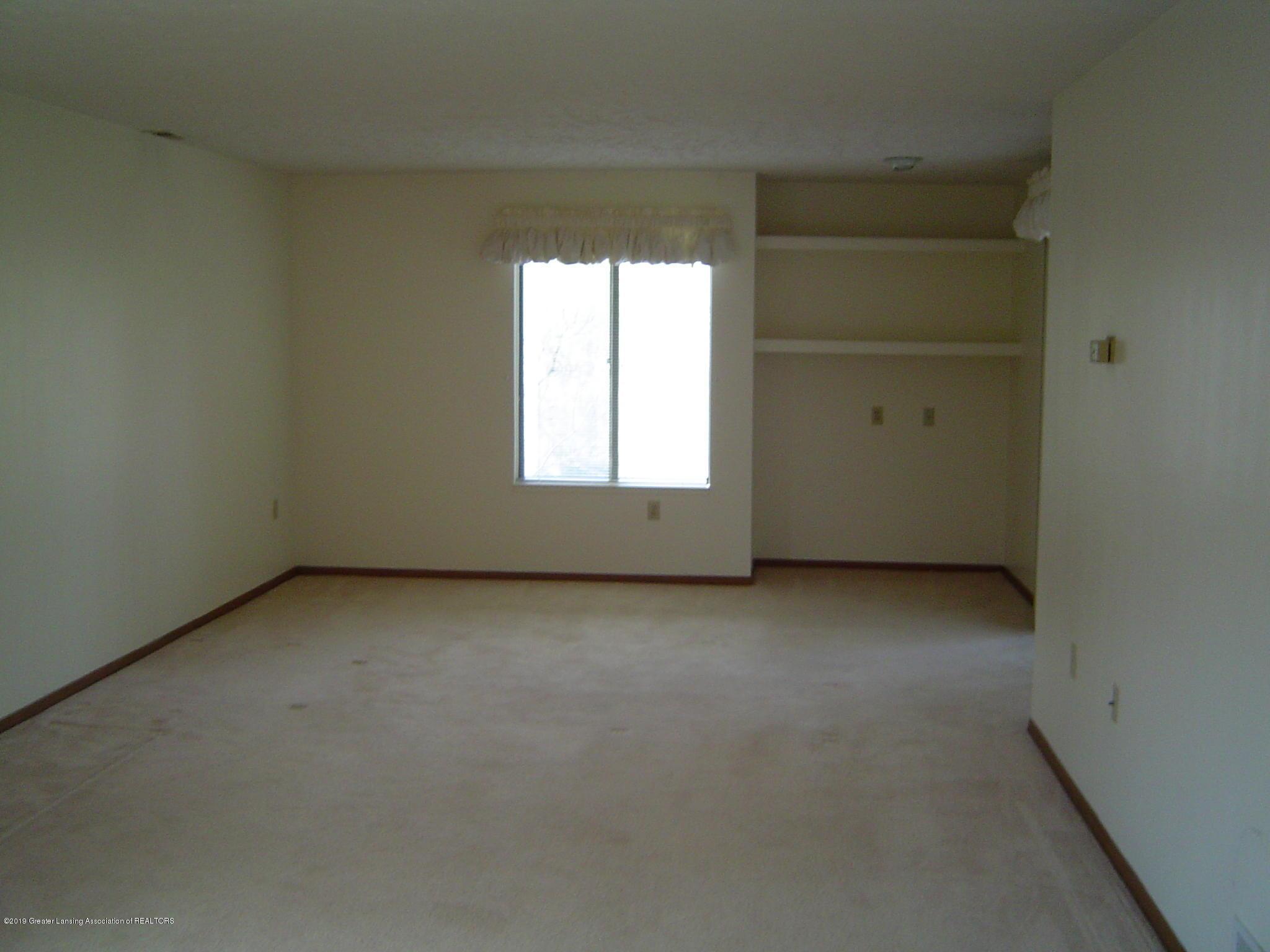 1450 E Pond Dr 10 - Bedroom - 7