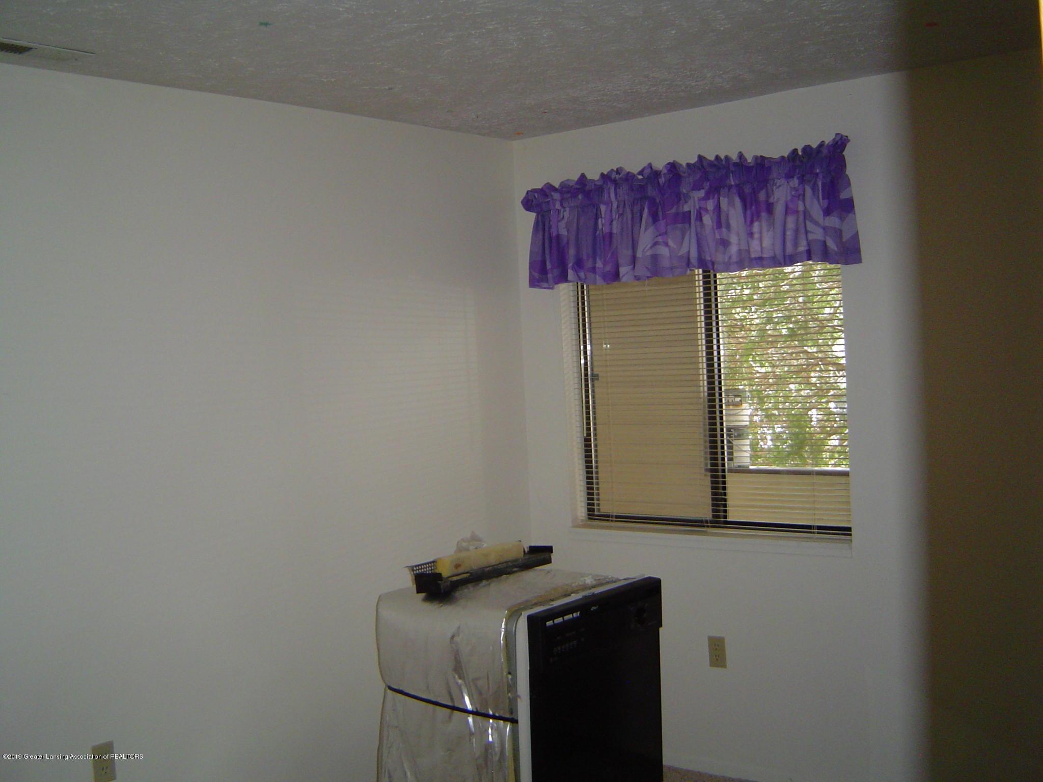 1450 E Pond Dr 10 - Bedroom - 9