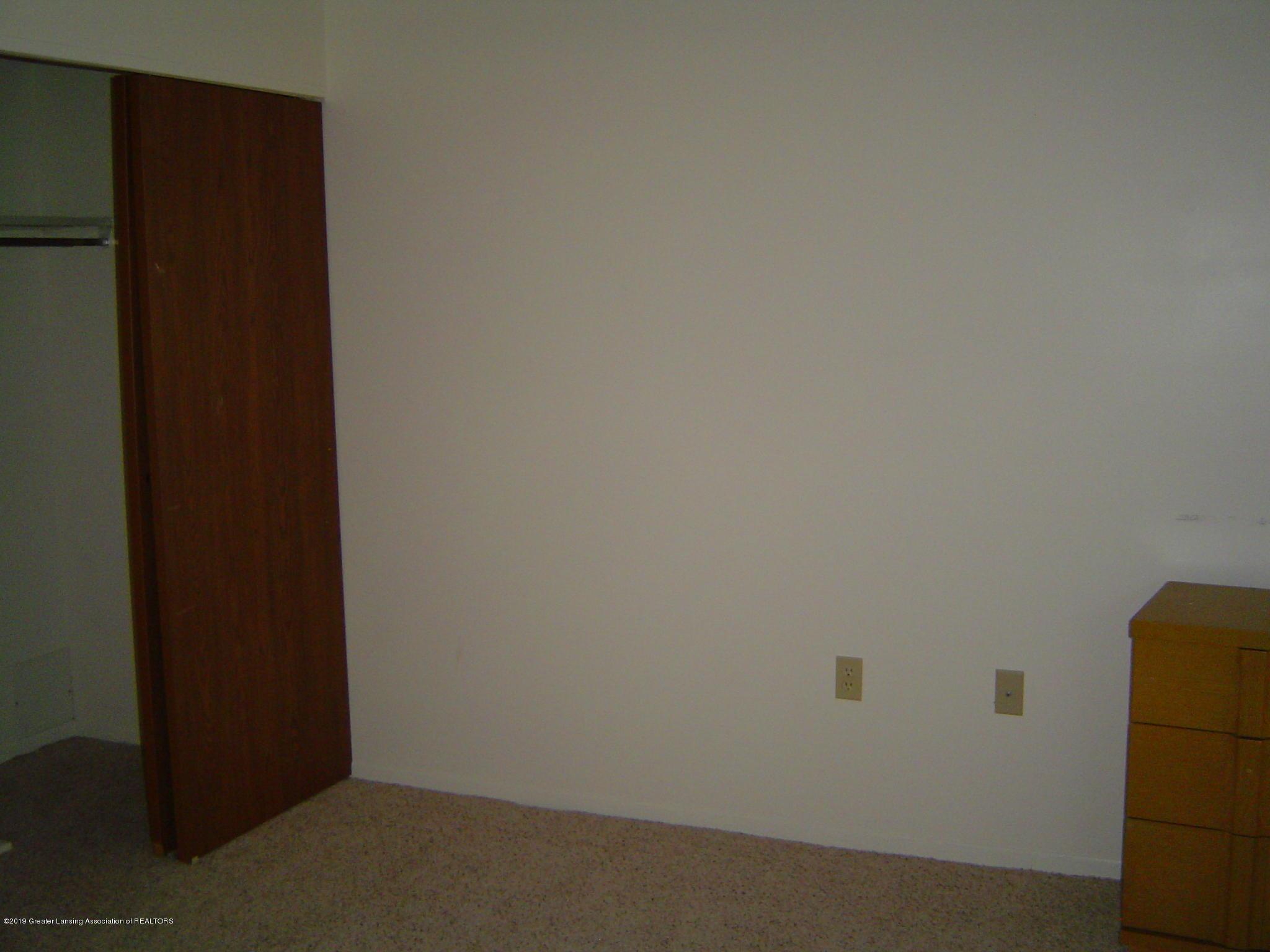 1450 E Pond Dr 10 - Bedroom - 10