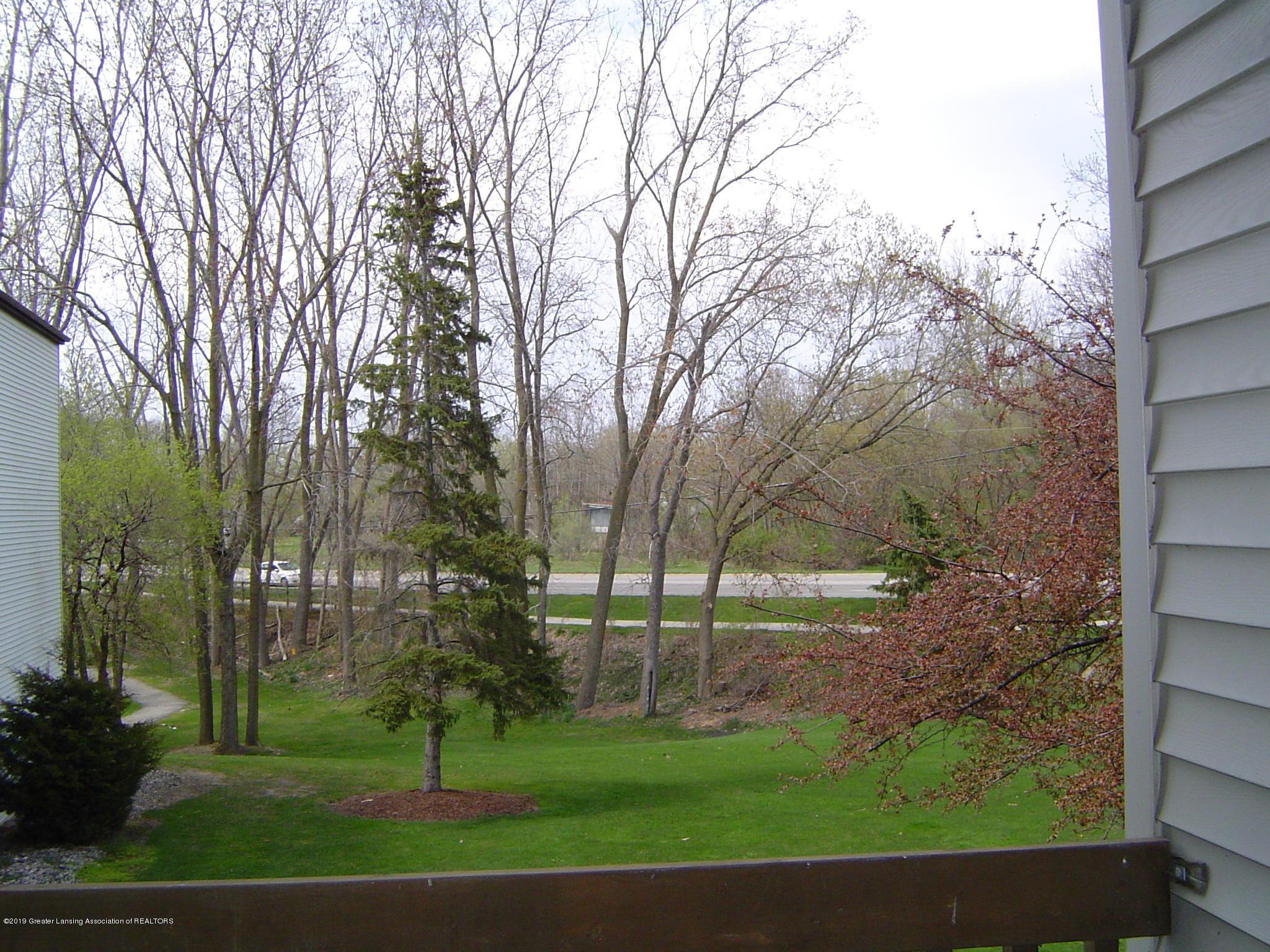 1450 E Pond Dr 10 - View - 13