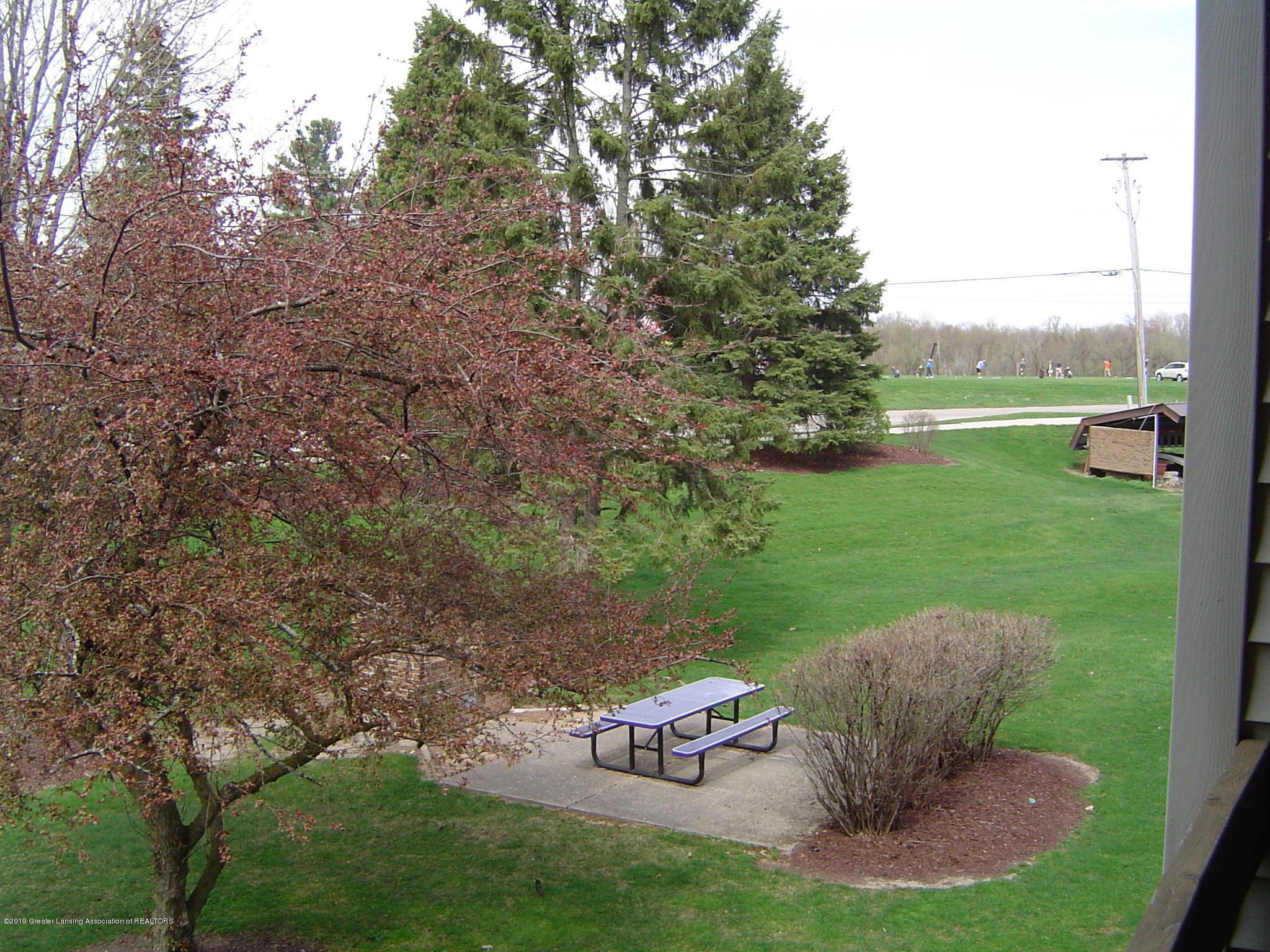 1450 E Pond Dr 10 - View - 14