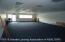 Unit 5 -- 1500 sq ft