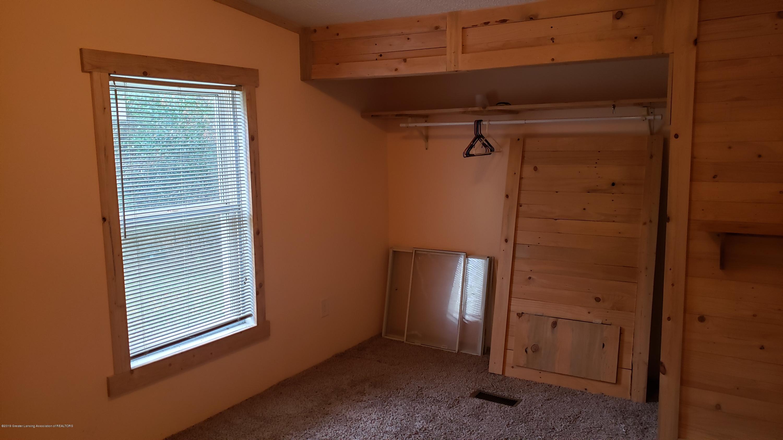 16990 Towar Ave - 2nd Bedroom - 18