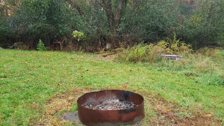 16990 Towar Ave - Backyard-Firepit - 6