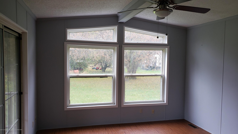 16990 Towar Ave - Family Room - 29