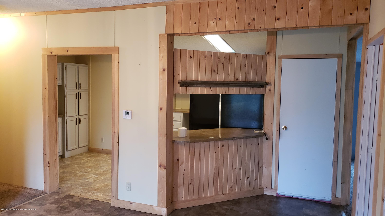 16990 Towar Ave - Kitchen - 7