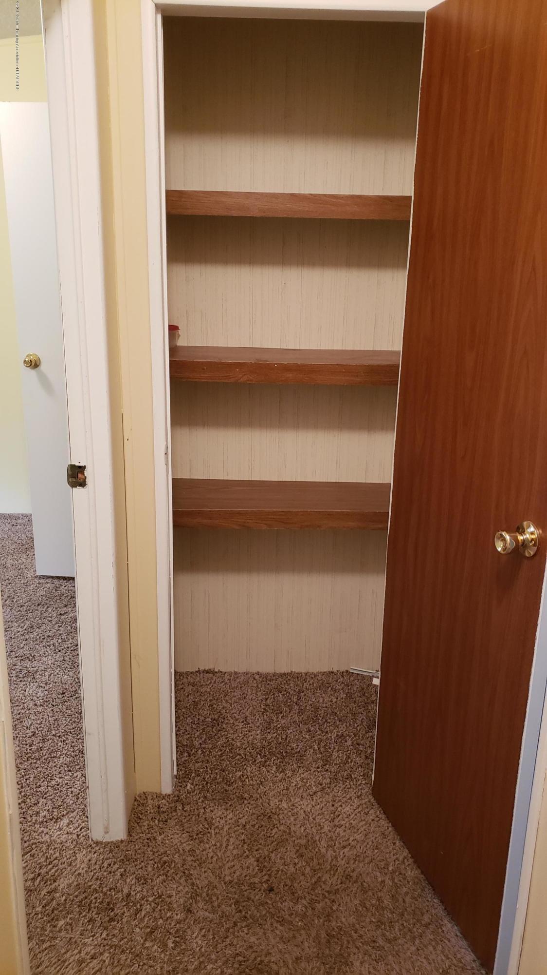 16990 Towar Ave - Hallway Closet - 21