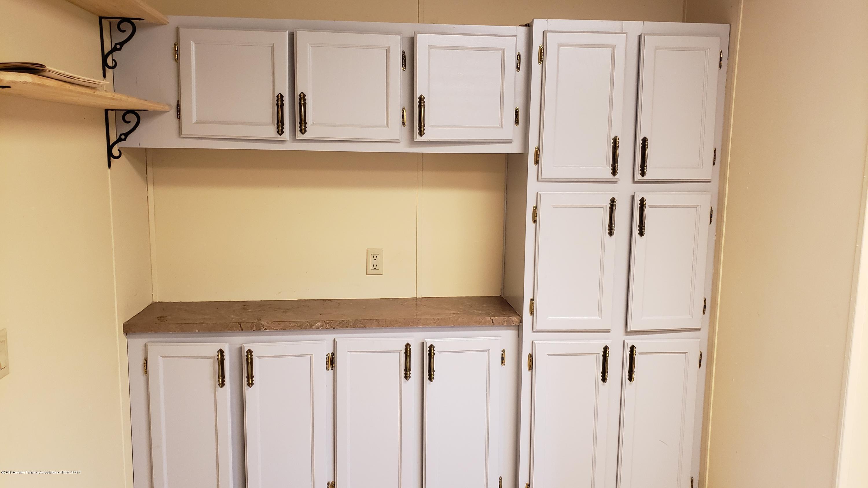 16990 Towar Ave - Kitchen - 12
