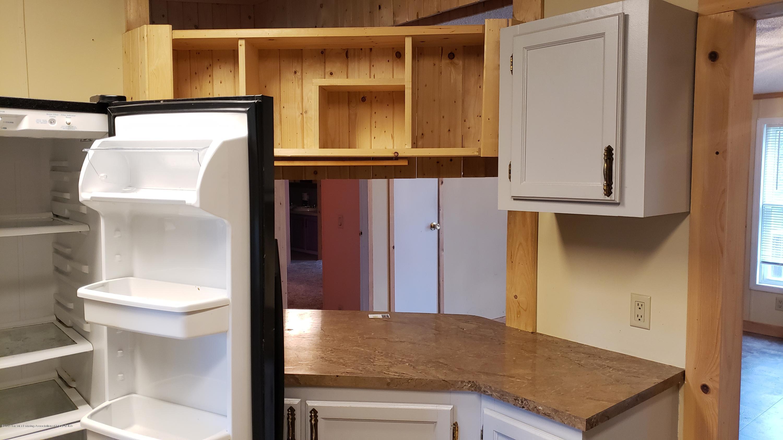 16990 Towar Ave - Kitchen - 13