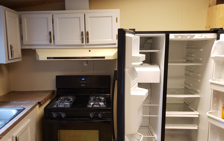 16990 Towar Ave - Kitchen - 14