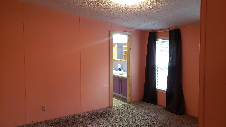 16990 Towar Ave - Master Bedroom - 23