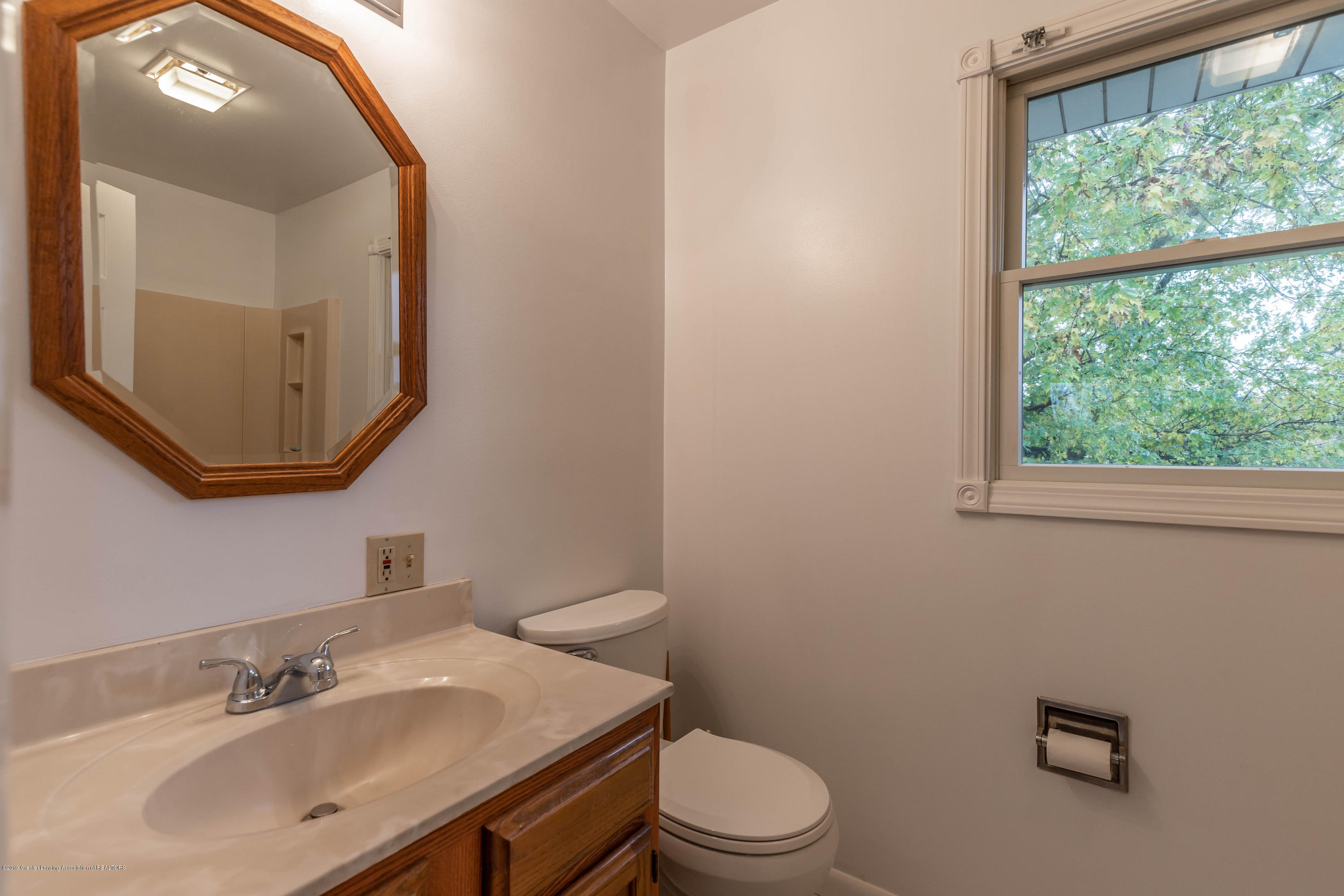 8436 E Spicerville Hwy - spicerbathus (1 of 1) - 21