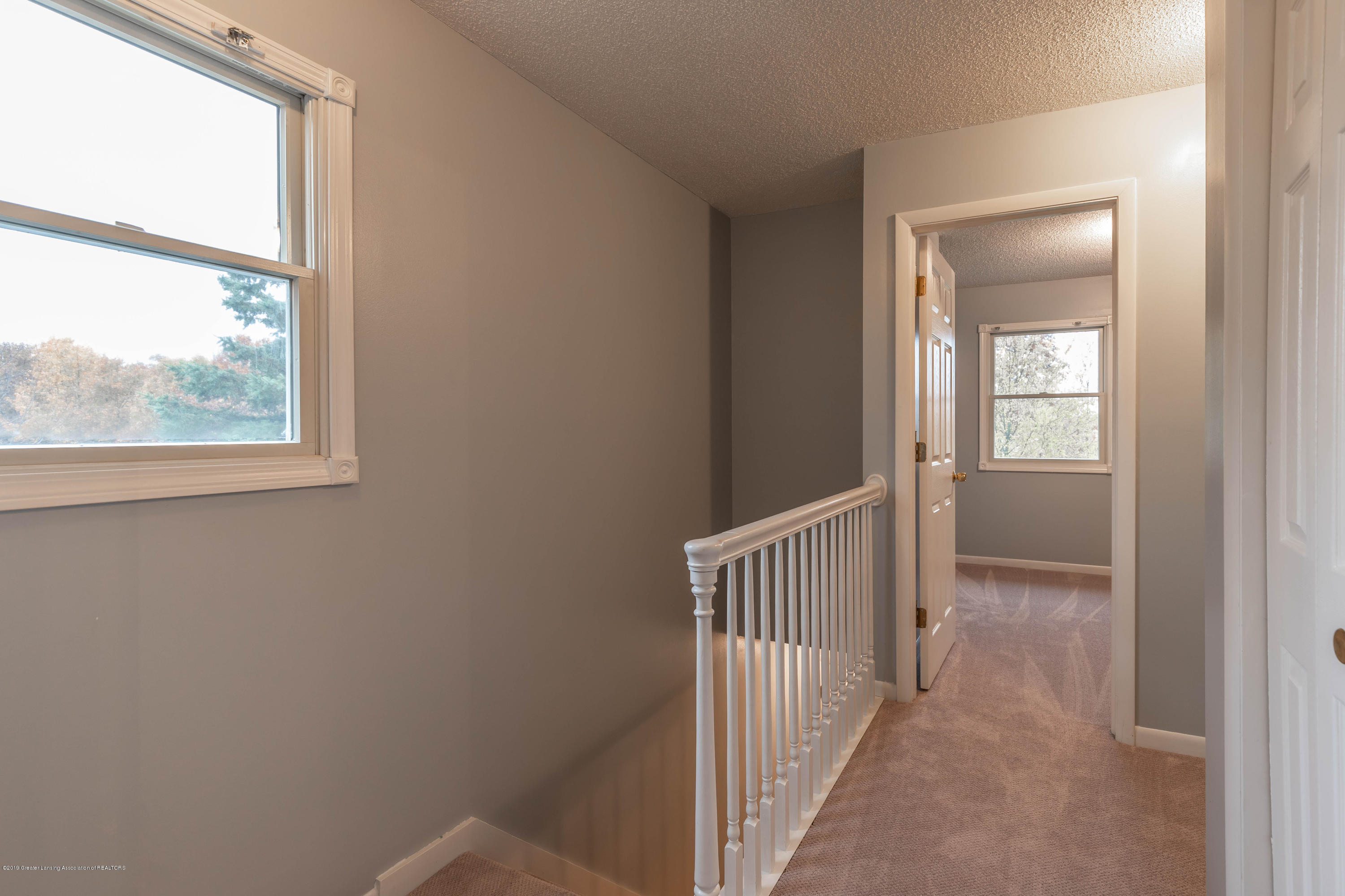 8436 E Spicerville Hwy - spicerus (1 of 1) - 14