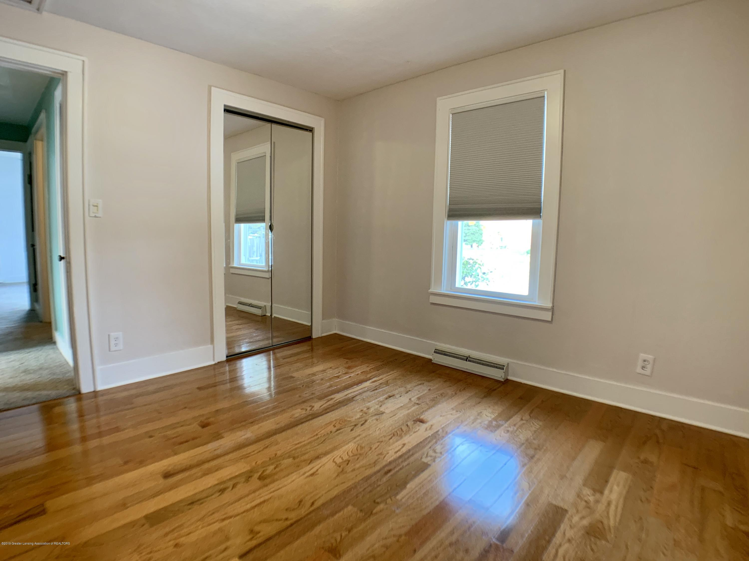 419 Hume Blvd - Bedroom - 16