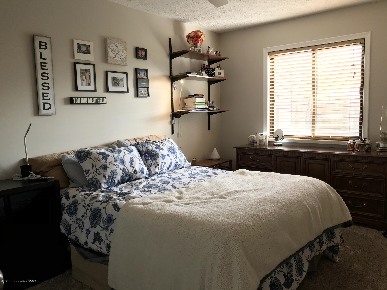 215 E Jolly Rd Apt G3 - Master Bedroom - 11