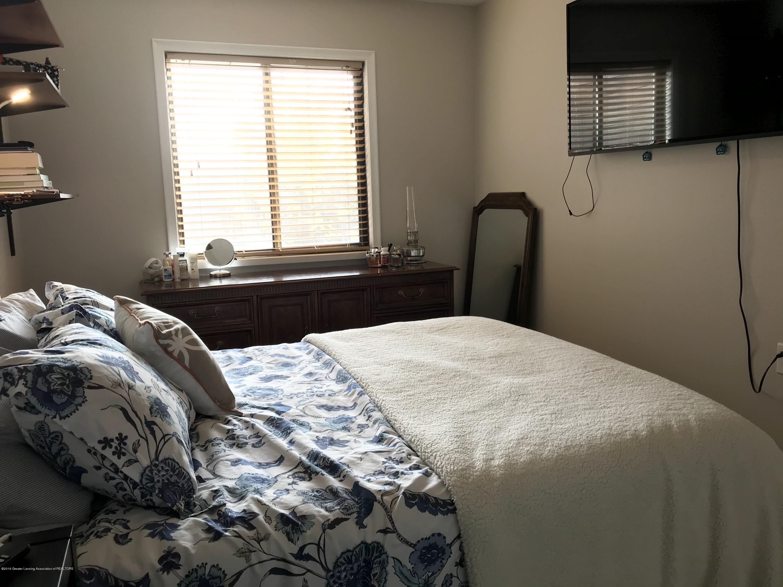 215 E Jolly Rd Apt G3 - Master Bedroom - 12