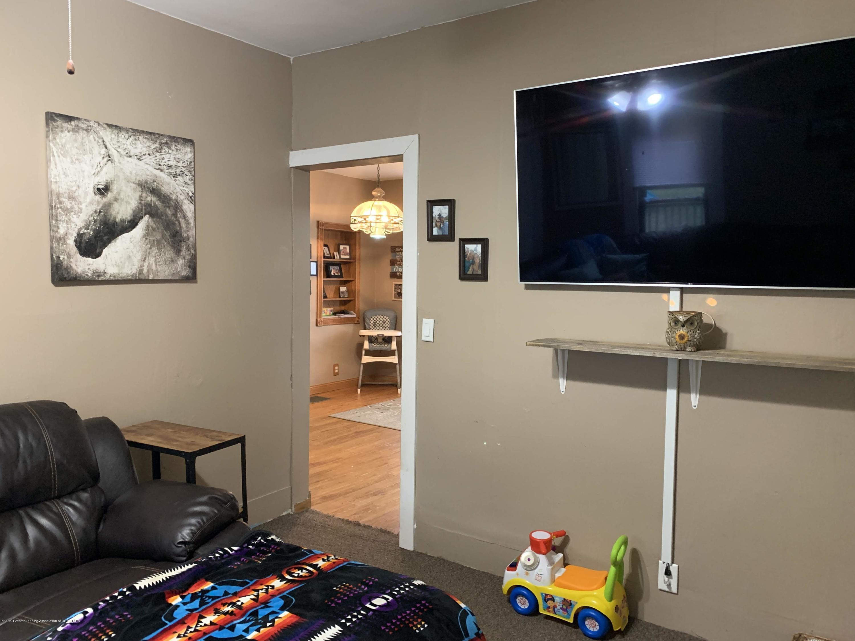 632 Hyatt St - Living Room - 15
