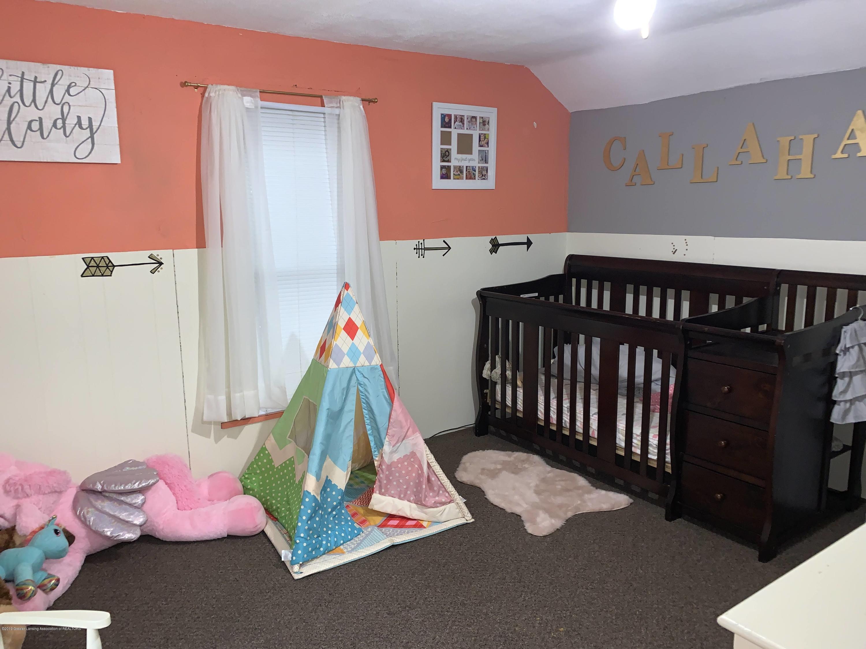 632 Hyatt St - Bedroom 2 - 19