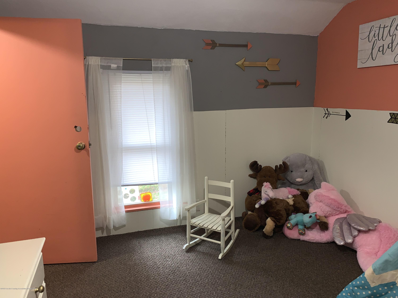 632 Hyatt St - Bedroom 2 - 20