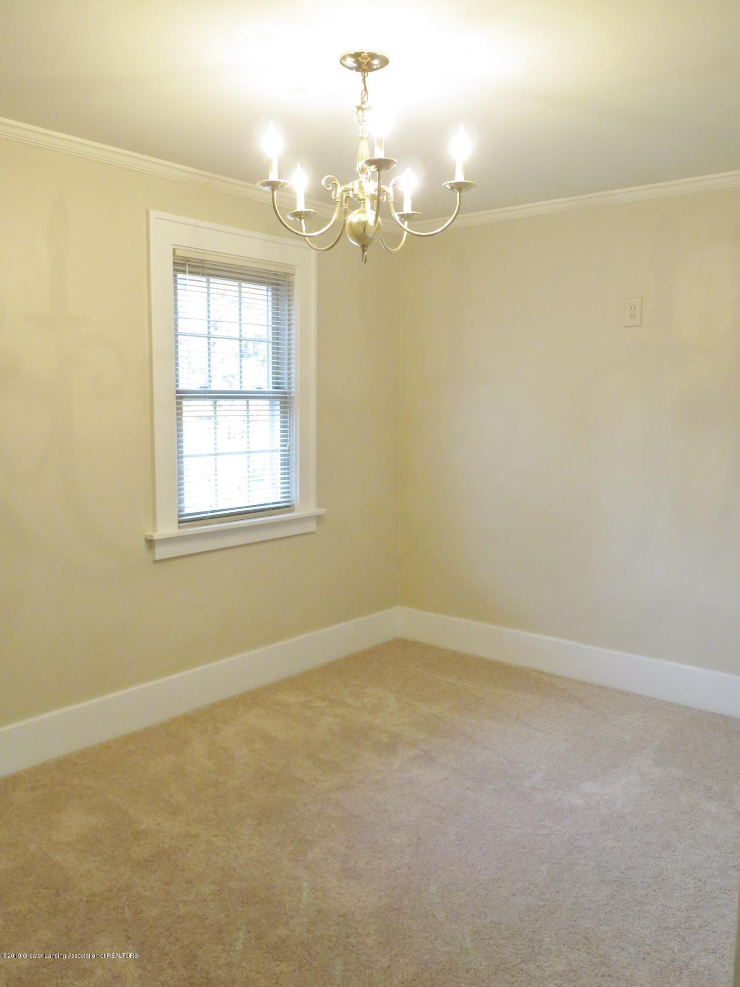 611 N Francis Ave - Bedroom - 18