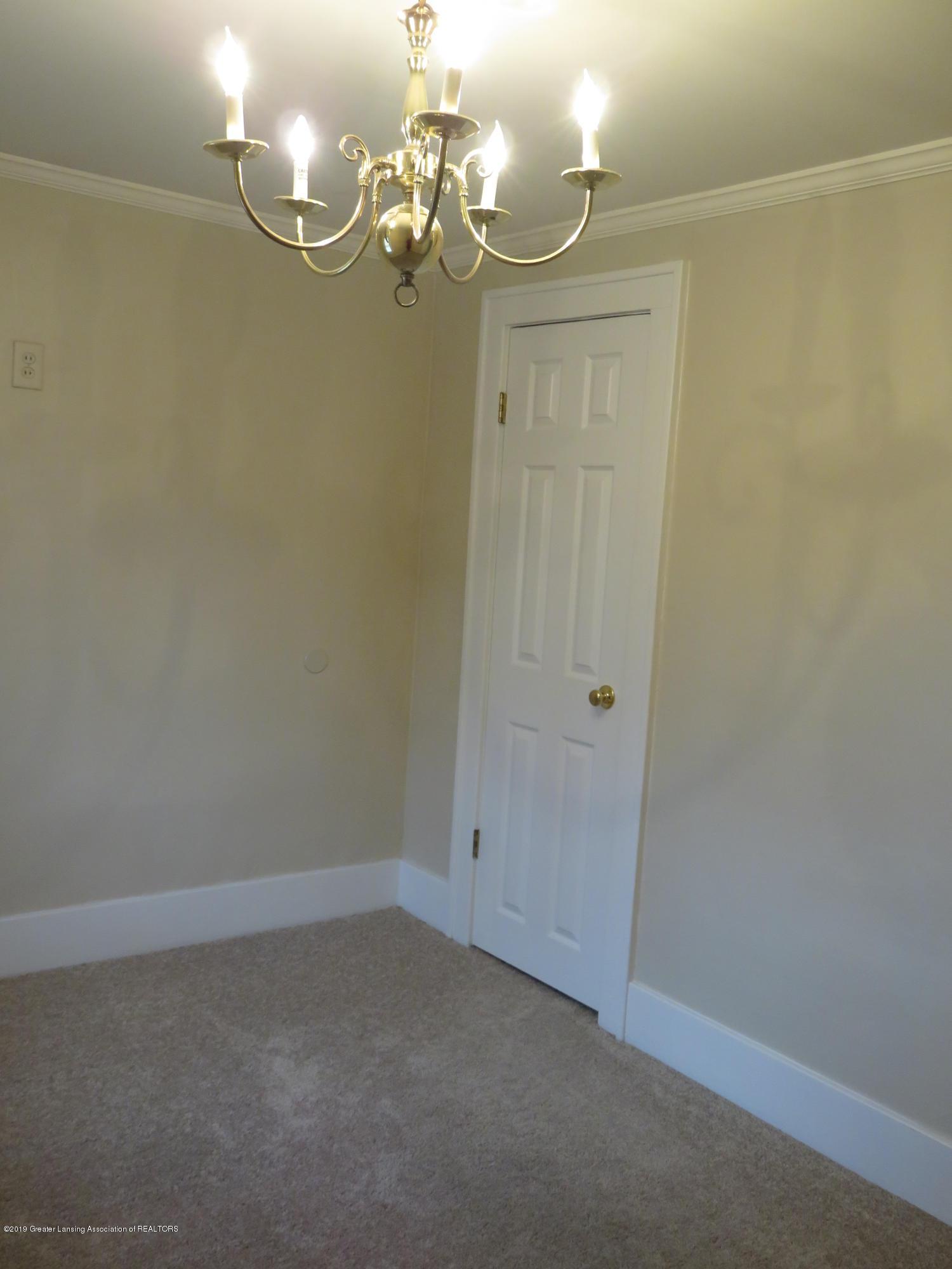 611 N Francis Ave - Bedroom - 19