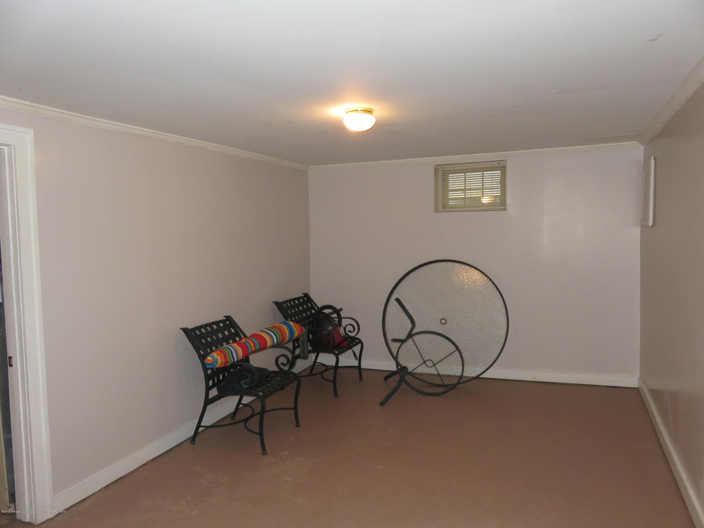 611 N Francis Ave - Basement - 20