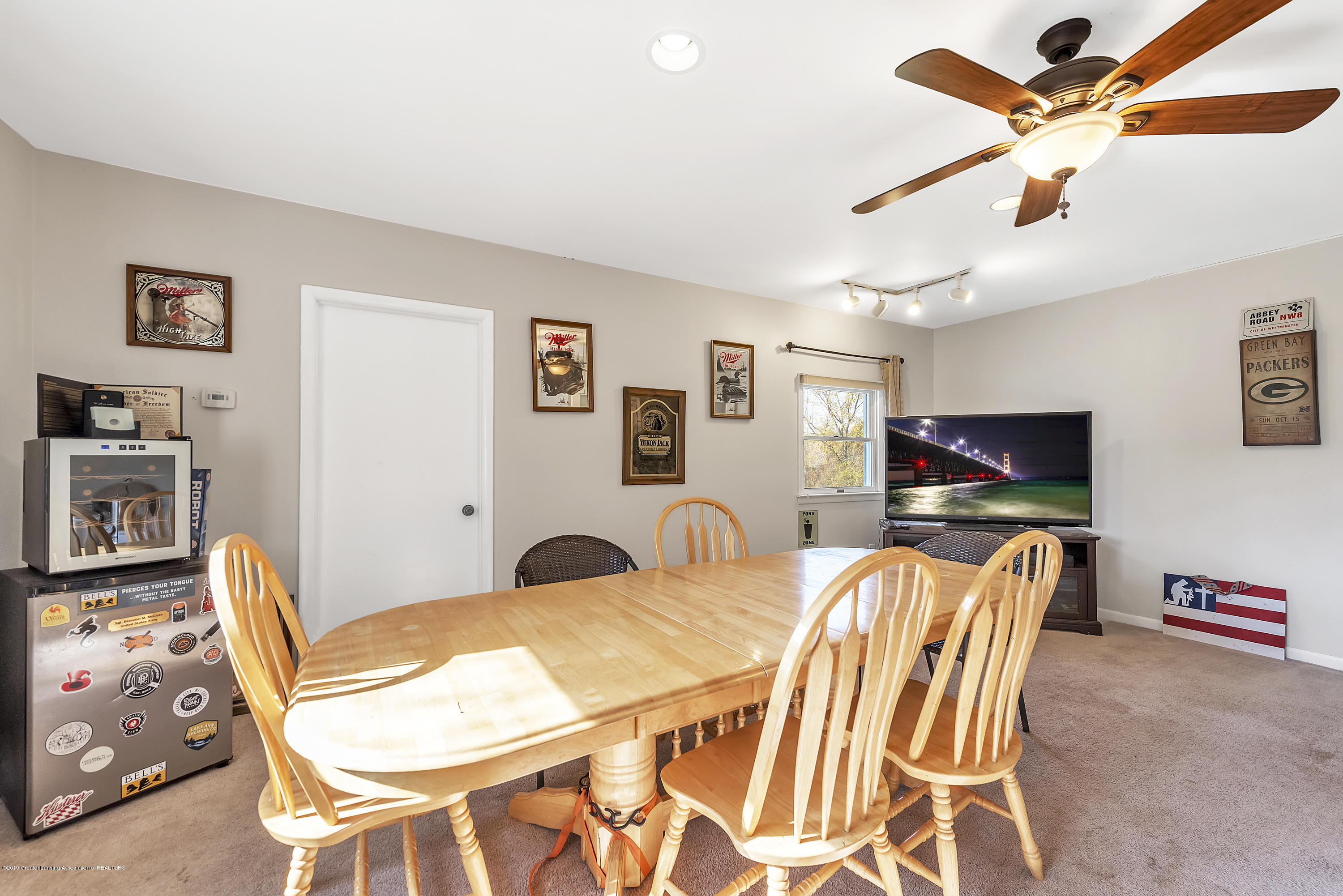 8700 Abbey Rd - 8700-Abbey-Rd-WindowStill-Real-Estate-Ph - 11