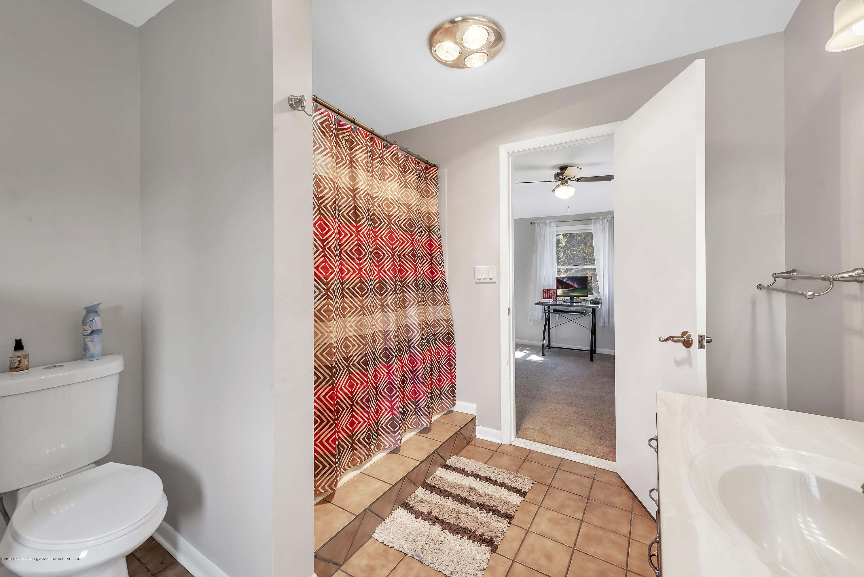 8700 Abbey Rd - 8700-Abbey-Rd-WindowStill-Real-Estate-Ph - 12